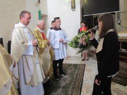 Jubileusz 25-lecia kapłaństwa_3