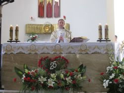 Jubileusz 25-lecia kapłaństwa_5