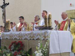 Jubileusz 25-lecia kapłaństwa_7
