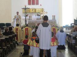 Jubileusz 25-lecia kapłaństwa_9