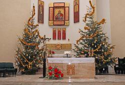 Boże Narodzenie 2018_6