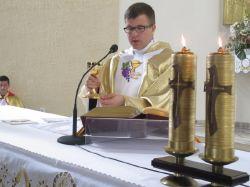 Prymicje ks. Marcina Wawrzonka_15