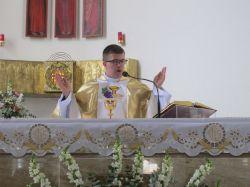 Prymicje ks. Marcina Wawrzonka_16