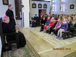 Wizyta Biskupa _10