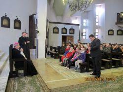 Wizyta Biskupa _5