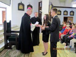 Wizyta Biskupa _6