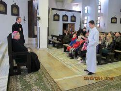 Wizyta Biskupa _7