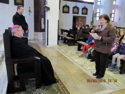 Wizyta Biskupa _9
